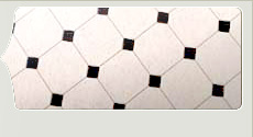 ceramic tile and grout cleaning Austin, Texas