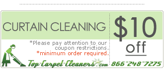 New Jersey house cleaning & curtain cleaning in New Jersy (NJ)
