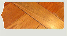 carpet cleaning Oakland refinishing wood floor